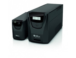 Riello NetPower NPW 600-2000 ВА